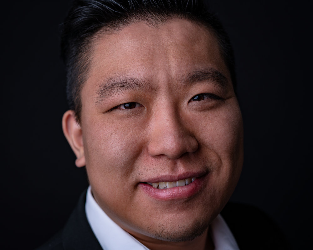 Mr. Li is a data analyst at ACERTAS with experience across data analytics, programming, statistics and NLP methodologies