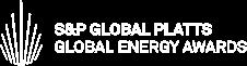 SPGP_GEA_Logo.png
