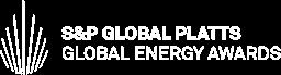 SPGP_GEA_Logo (1).png