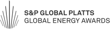 SPGP_GEA_Logo Copy.png