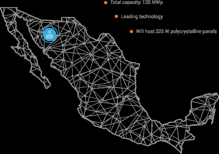 Mapa la orejana_ING.png