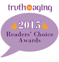 tia2015readerschoice_RESIZED__26259.1522863640.1280.1280.jpg