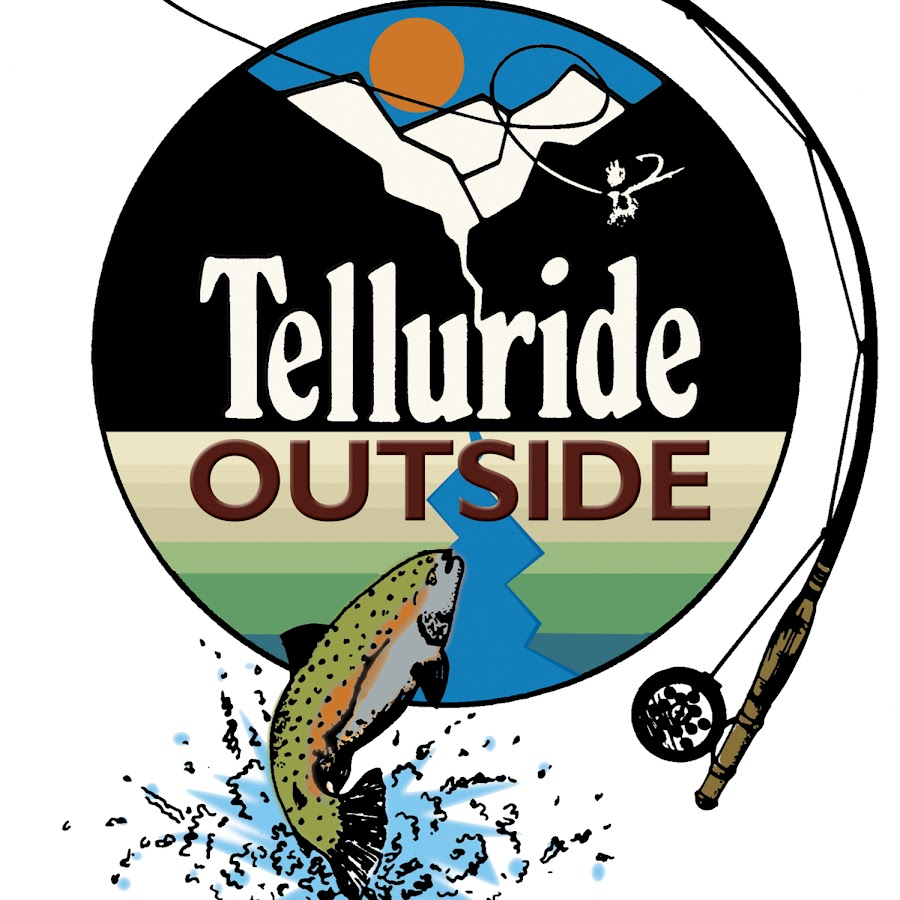 telluride outside fish.jpg
