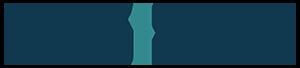JMG_Color_Logo