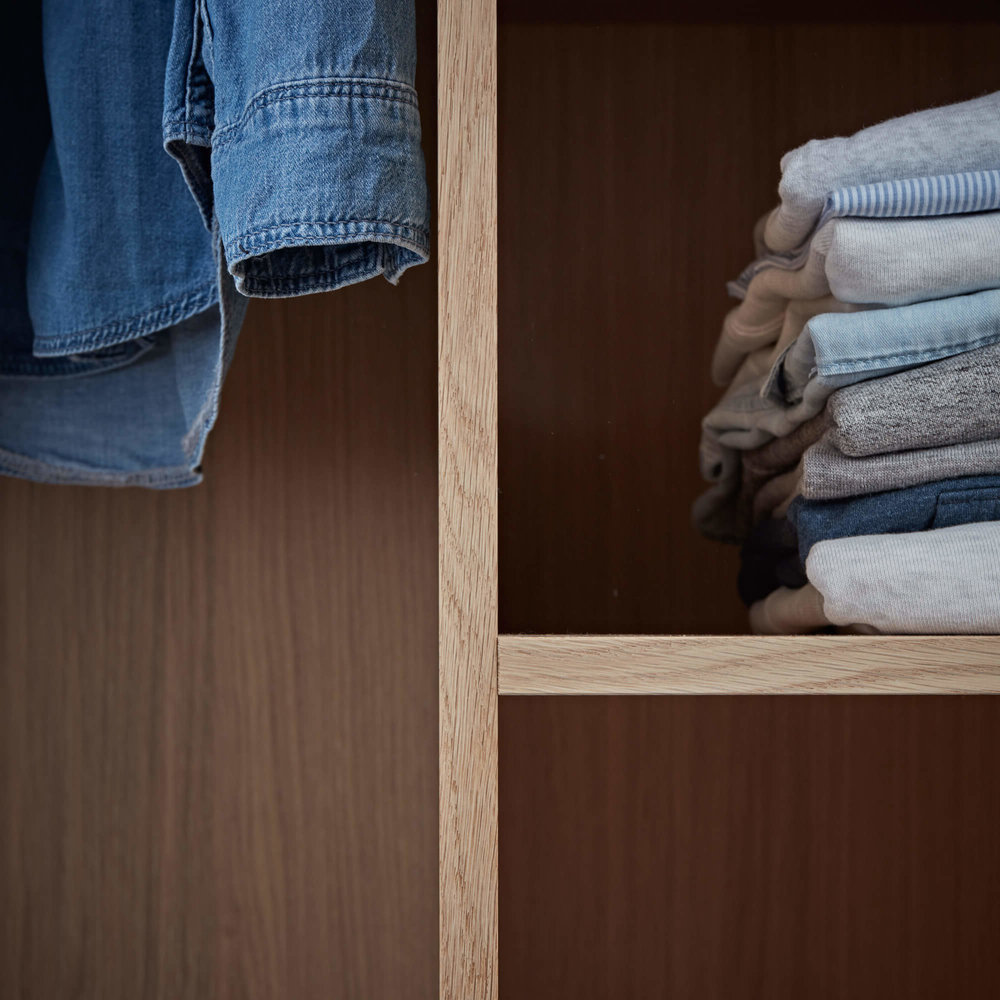 fitd-oak-wardrobe-interior-denim-shirt.jpg