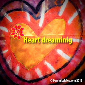 Heart dreaming.jpg