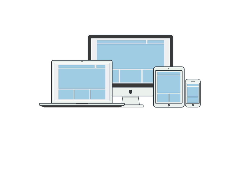 Diseño Web SEO Página Web
