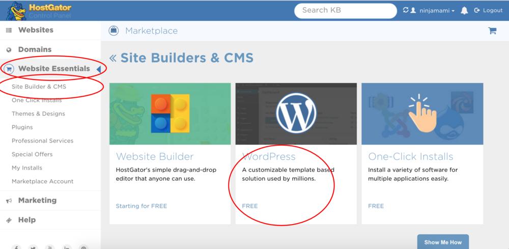 como instalar wordpress 2.png