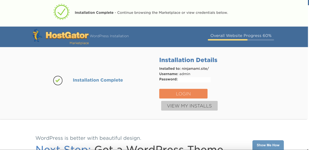 instalar wordpress.png
