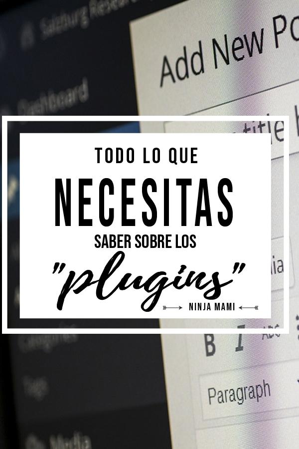 Wordpress Blogger SEO Google Plugins