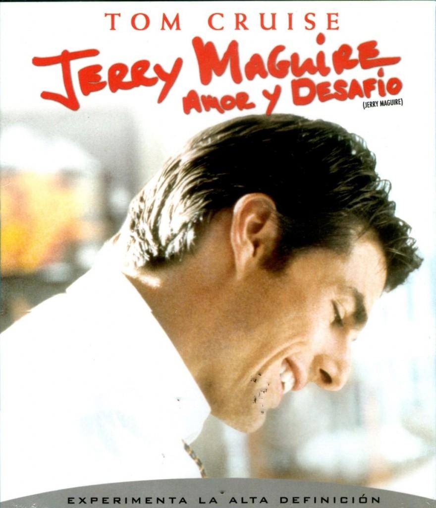 El aviador The aviator La red social The Social Network Facebook El lobo de Wall Street Wolf of Wall Street Jerry Maguire, amor y desafío Jerry Maguire En busca de la felicidad The Pursuit of Happyness Película Películas Emprendedor