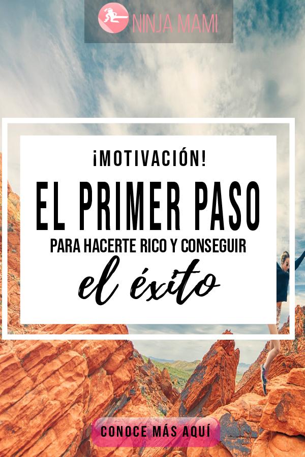 Pinterest_PrimerPaso.jpg