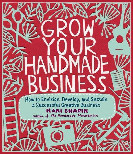 Libros Emprendedor  Emprendedores Seth Godin Carrie Green Richard Branson