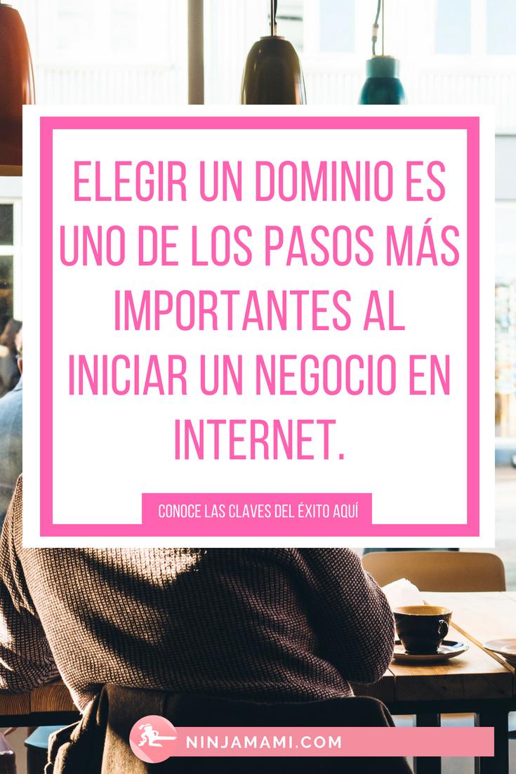 PinterestDominio.jpg