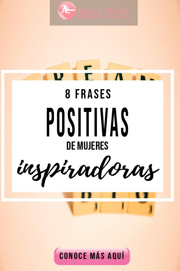 Pinterest_8frases.jpg