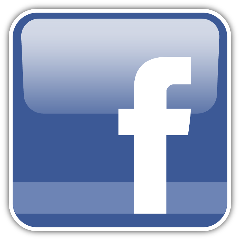 Facebook-Vector-Icon.png