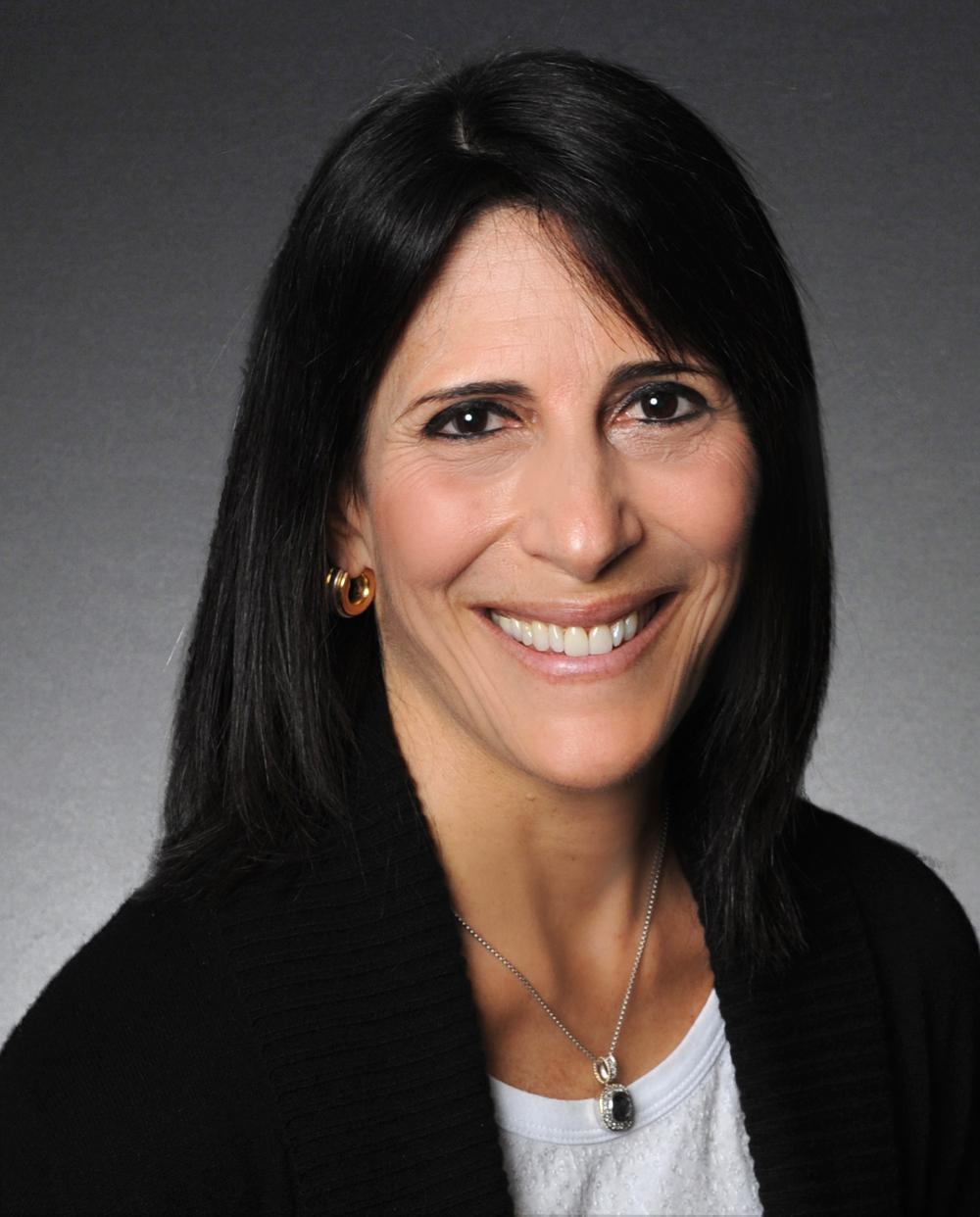 90045 - Debbie Pashkoff - Home Agent Photo.jpg