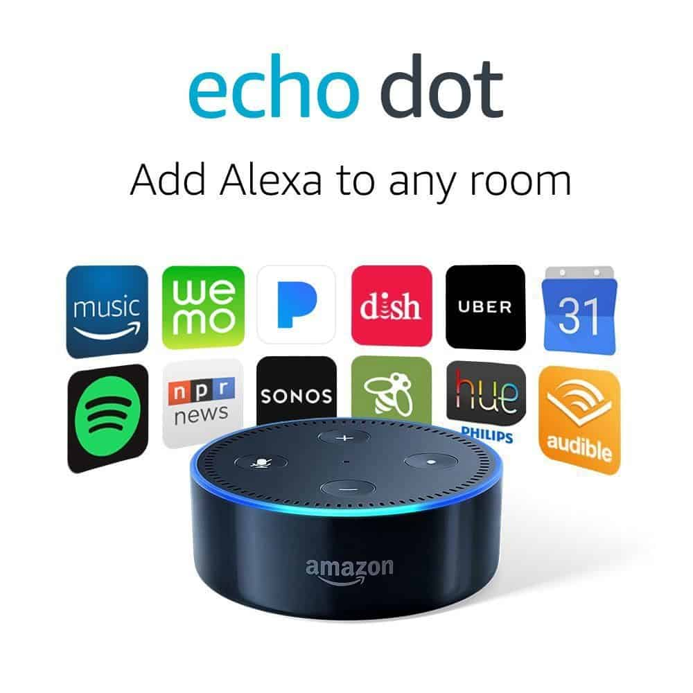 Seller Leads for Realtors - Amazon Alexa Realtor Skill - Home Agent Raffle September 2018.jpeg