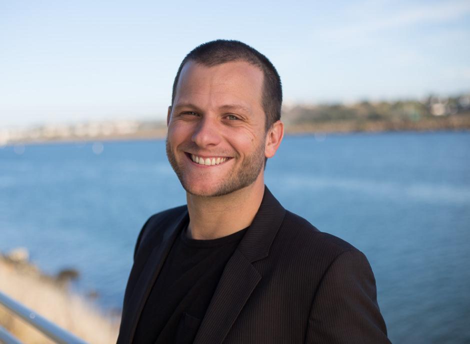 Lenny Michalski - Realtor - 90292 - Home Agent - Seller Leads - Amazon Alexa.png