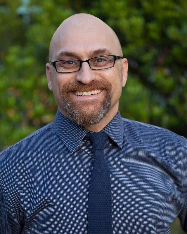 Mark Duncan - Seller Leads via Amazon Alexa - Realtor 90027 - Keller Williams Realty - HomeyPoints.jpg