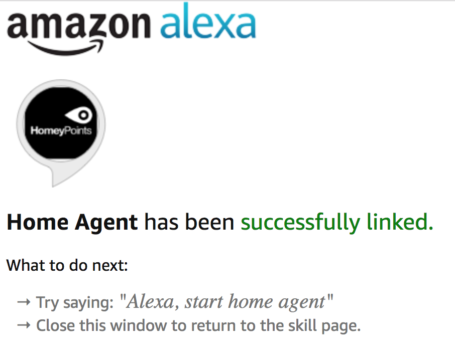 Amazon Alexa - Real Estate Skill - My Home Agent - Find a Realtor - Sell my home - Enable Skill Image Pop Up.png