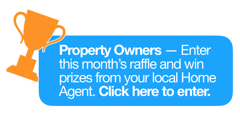 Amazon Alexa - Real Estate Skill - My Home Agent - Find a Realtor - Sell my home - Raffle image.png