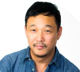 Richard Yu - Realtor - Eagle Rock - 90041 - Home Agent - Amazon Alexa - Seller Leads - HomeyPoints.png