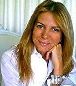 Rita Benelian - 90069 - Realtor - Los Angeles - Home Agent - Amazon Alexa - Seller Leads - HomeyPoints - Real Estate - Keller Williams - Hollywood Hills.png