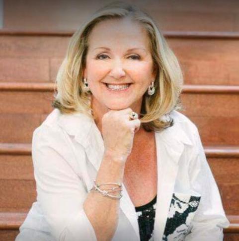 Anita Rich - Realtor - Lake Balboa - 91406 - Seller Leads - Amazon Alexa - Home Agent - HomeyPoints