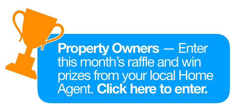 Home Agent - Amazon Alexa - Seller Lead - Real Estate Agent - Raffle Give Away.png