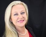 Susan Karickhoff - Fort Worth - Dallas - Arlington - Texas Realtor - Seller Leads - Amazon Alexa - Home Agent - Homey Points - 76016