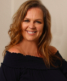 Sheila Goff - Dallas Realtor - 75287- home agent - homeypoints - seller leads - amazon alexa - voice technology