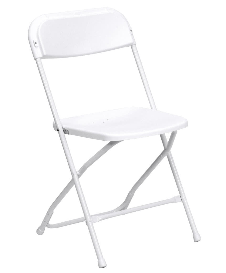 white plastic chair.jpg