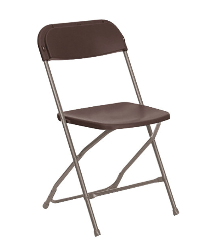 brown folding chair.jpg