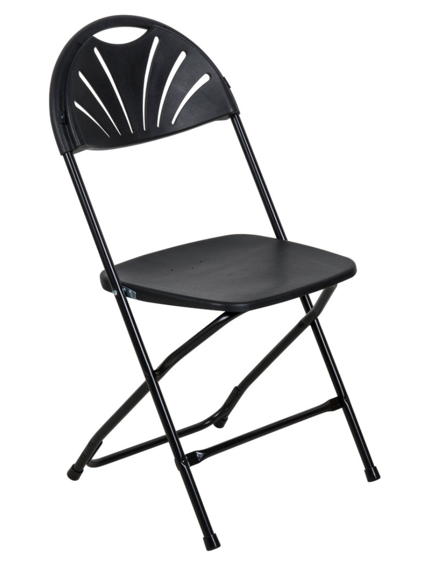 black chair.jpg