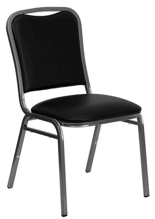 conference chair 2.jpg