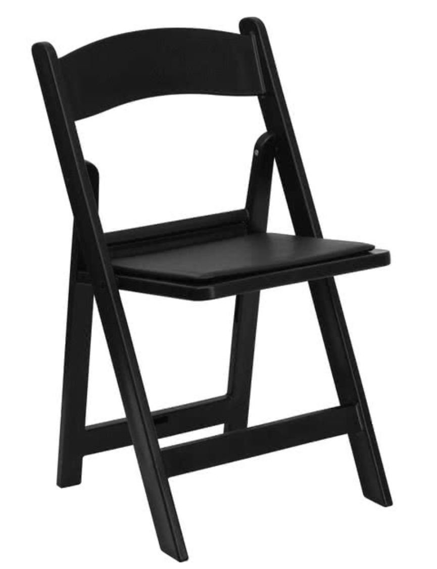 black folding chair.jpg
