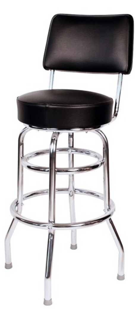 bar stool with back.jpg