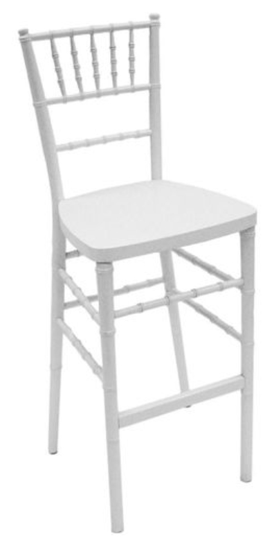 white chiavari bar.jpg