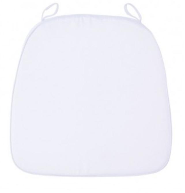 white pad.jpg