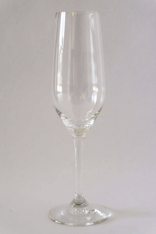 5.75 oz. Champagne Flute  $0.60 each