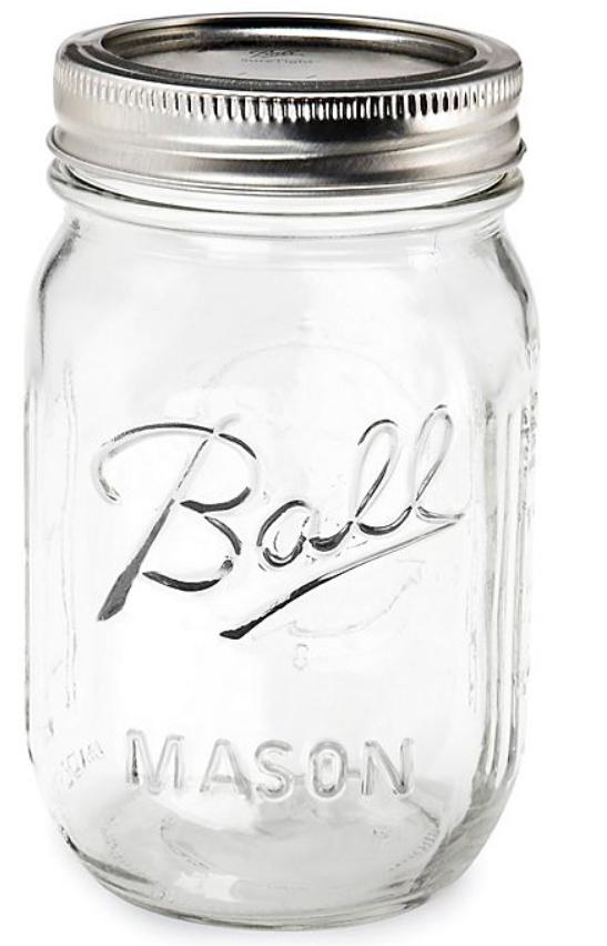 mason jar.jpg