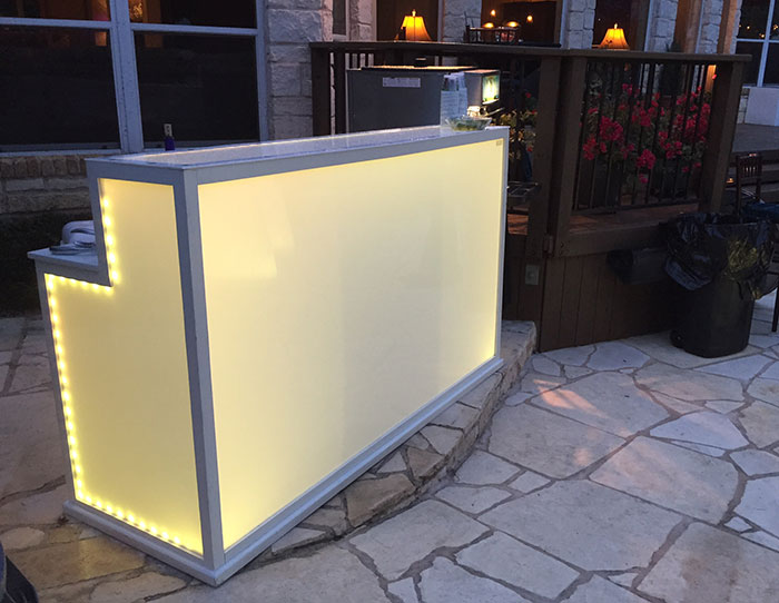 glow bar.jpg