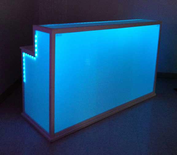glow bar2.jpg