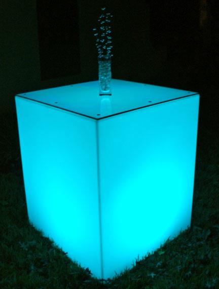 glow bar 7.jpg