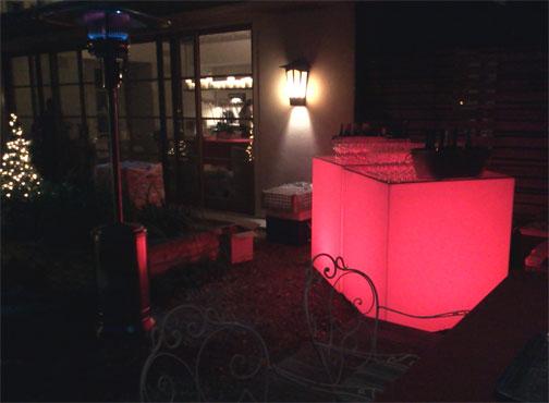 glow bar 8.jpg
