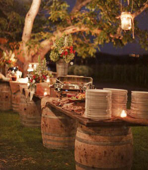 rustic buffet table.jpg