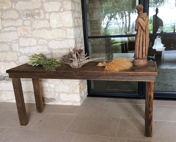 rustic barrel table.jpg