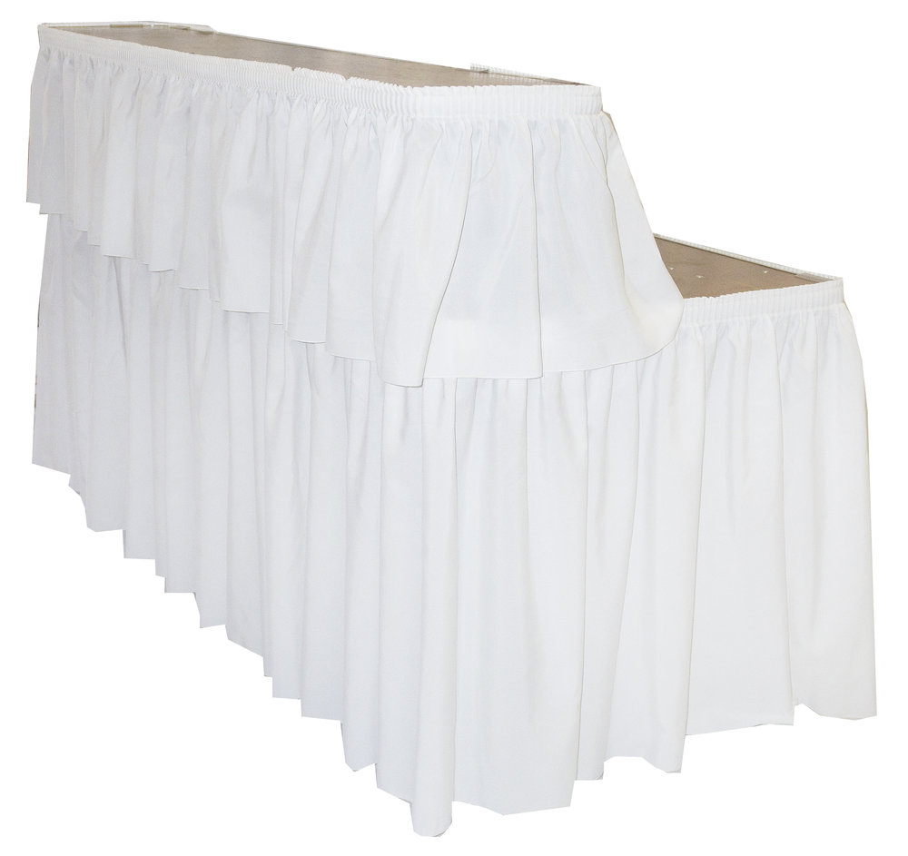 table bar skirt.jpg