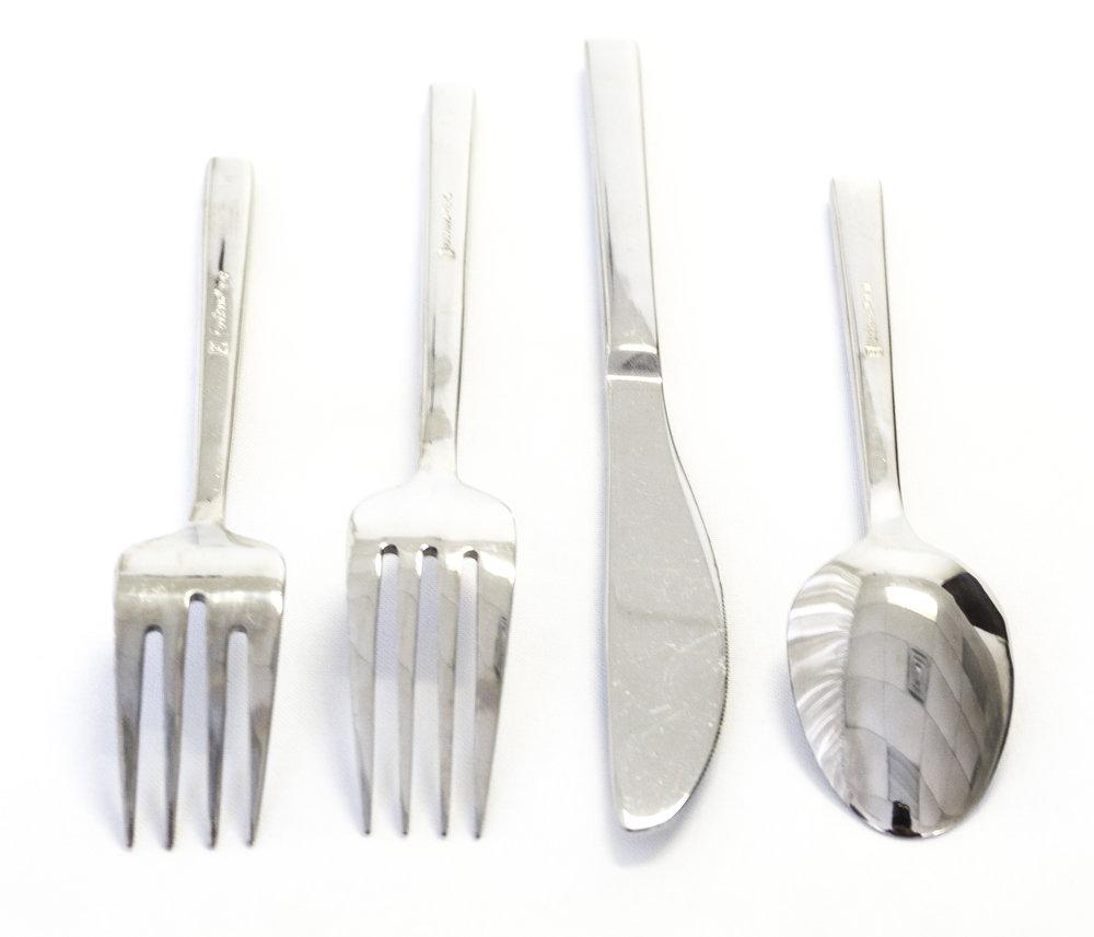 arezzo brush silverware 2.jpg